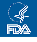 US FDA Audited Plant